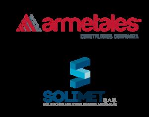 logo-armetales