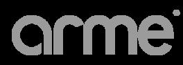 logo-footer-armetales